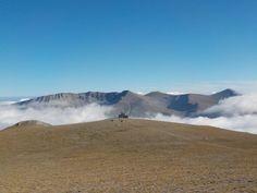 Το βουνό των θεών! – GAME OF TRIPS Greece, Mountains, Nature, Travel, Greece Country, Naturaleza, Viajes, Destinations, Traveling