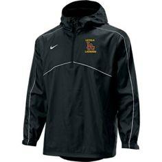 Loyola Lacrosse Nike Long Sleeve, Team Gear, Lacrosse, Soccer, Boy Fashion, Nike Men, Adidas Jacket, Hooded Jacket, Sportswear