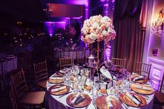 www.flowersbybrian.com Pink Centerpieces, Table Decorations, Furniture, Home Decor, Decoration Home, Room Decor, Home Furnishings, Home Interior Design, Dinner Table Decorations
