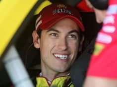 nascar driver kicked out for drugs