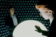 David Bowie: Five Essential Films