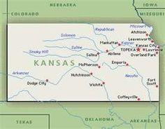 23 Best Kansas Faces Places Tour 2012 Images Kansas Kansas City