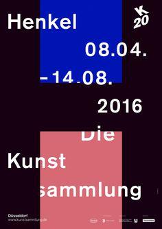 Sascha Lobe / L2M3, poster, 2016