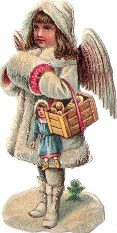 Oblaten Glanzbild scrap die cut Engel angel Winter Schnee XMAS Weihnachten MICA FOR SALE • EUR 5,00 • See Photos! Money Back Guarantee. Original um ca. 1890, 1900, geprägt, Größe: max. ca. 8,5cm Zustand: schön Ich bemühe mich um eine exakte Beschreibung und um Ihre Zufriedenheit. Sollte trotzdem ein Grund zur Beanstandung vorliegen, 331995150450