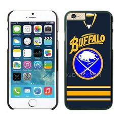 http://www.xjersey.com/buffalo-sabres-iphone-6-cases-black03.html Only$21.00 BUFFALO SABRES #IPHONE 6 CASES BLACK03 Free Shipping!