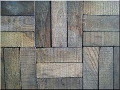 Faburkolat, tölgy falburkoló - Antik bútor, egyedi natúr fa és loft designbútor, kerti fa termékek, akácfa oszlop, akác rönk, deszka, palló