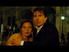 Watch Mission: Impossible - Rogue Nation Full Movie | Download  Free Movie | Stream Mission: Impossible - Rogue Nation Full Movie | Mission: Impossible - Rogue Nation Full Online Movie HD | Watch Free Full Movies Online HD  | Mission: Impossible - Rogue Nation Full HD Movie Free Online  | #MissionImpossible-RogueNation #FullMovie #movie #film Mission: Impossible - Rogue Nation  Full Movie - Mission: Impossible - Rogue Nation Full Movie