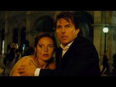 Quinta entrega -en desarrollo- de la franquicia protagonizada por Tom Cruise como Ethan Hunt, y de la que se desconocen más detalles.