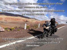 Confraria dos Lobos - Motociclismo estradeiro.: #dicas: pneu.