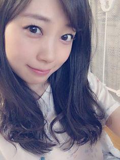 NMB48兼AKB48