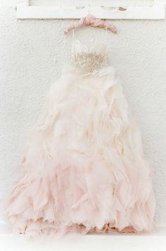 Illinoi-結婚式-3-030216ac