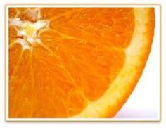 Cor Laranja - O laranja é uma das tonalidades que lembra verão, calor, diversão, liberdade e atitudes positivas.  Algumas vibrações negativas da cor laranja são o nervosismo, ansiedade e descontentamento, motivo pelo qual não deve ser usada por pessoas stressadas ou que se irritam com facilidade.É uma cor forte e associada ao signo de Leão. Outros nomes atribuídos à cor laranja são alaranjado ou cor abóbora.
