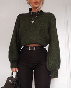 Strellson Smoking Men, Virgin Wool, Gray Strellson You are in the right place about dope outfits com Retro Outfits, Mode Outfits, Cute Casual Outfits, Stylish Outfits, Sport Outfits, Winter Fashion Outfits, Look Fashion, Fall Outfits, Fashion Clothes