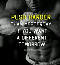 Morning Fitness Motivation (19 Photos) (7)