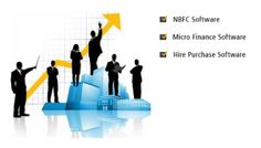 Online NBFC Software: Some of the Must Have Features of Online NBFC Soft...