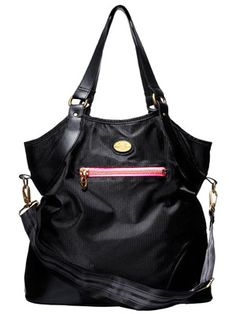 Cute! - Must Have Bag, Under Armour