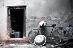Everyday Life Nepal - by j bulriss