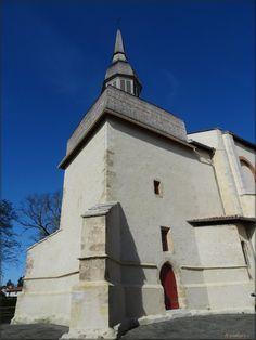 Saint-Paul-lès-Dax - Les balades en photos de Kordouane