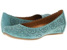 Earthies flats #shoes so cute and comfy