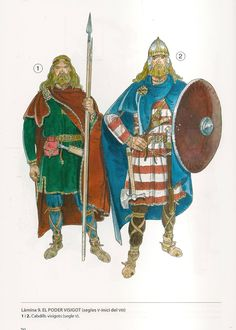 Germanic Tribes, Armor Clothing, Medieval Knight, Arm Armor, Iron Age, Dark Ages, Barbarian, Military Art, Middle Ages