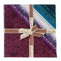 Hancocks of Paducah offers a wide selection of Fabric Square 10 Inch by Island Batik Hancocks Of Paducah, Fabric Squares, Coordinating Fabrics, Cotton Fabric, Symbols, Island, Crafty, Quilts, Dreams
