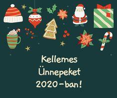 Kellemes ünnepeket 2020-ban! The Elf, Elf On The Shelf, Album Photo En Ligne, Photo Souvenir, Holiday Deals, Christmas Music, Merry Christmas, Xmas, Secret Santa
