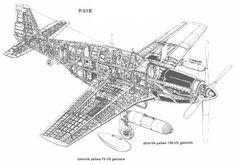 Complete V8 Engine Diagram Engines, Transmissions 3D