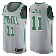 d5583277eee Find any NBA player jerseys here! From Adidas to Nike