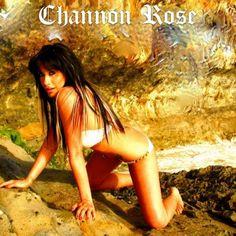 Deployment Song - Single Channon Rose | Format: MP3 Music, http://www.amazon.com/gp/product/B005EVKVUE/ref=cm_sw_r_pi_alp_Hsierb1MRZYV1