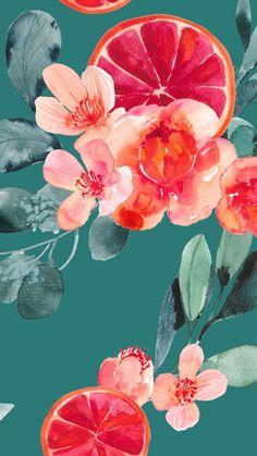 New wallpaper desktop illustration paper Ideas Kunst Inspo, Art Inspo, Cute Backgrounds, Wallpaper Backgrounds, Wallpaper Desktop, Iphone Wallpapers, Art And Illustration, Pattern Illustrations, Poster Photo