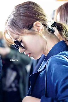 Coolness overload #yuri #snsd #kwonyuri #소녀시대 #유리 #권유리