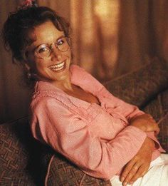 gabrielle carteris hotgabrielle carteris instagram, gabrielle carteris 90210, gabrielle carteris beverly hills 90210, gabrielle carteris 2015, gabrielle carteris 2014, gabrielle carteris net worth, gabrielle carteris code black, gabrielle carteris paralyzed, gabrielle carteris feet, gabrielle carteris husband, gabrielle carteris movies and tv shows, gabrielle carteris accident, gabrielle carteris imdb, gabrielle carteris criminal minds, gabrielle carteris twitter, gabrielle carteris hot, gabrielle carteris family, gabrielle carteris talk show
