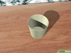 How to Make a Drill Powered Rock Tumbler: 8 Steps (with Pictures) Dremel Sanding Bits, Rock Tumbler Diy, Rock Tumbling, Diy Crystals, Drill, Jar, Gemstones, Glass, Pictures