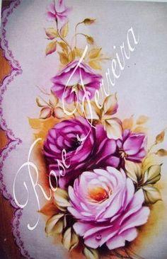 Trabalhos da artesã Rose Ferreira tirados da net    fonte: https://www.facebook.com/tammy.ferreira.56?fref=ts                             ...