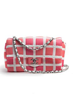 Replica Designer Handbag Clothing Shoes Cheap spring Chanel