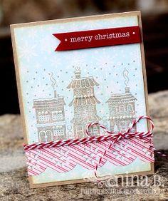 PB-Merry-Christmas | Flickr - Photo Sharing!