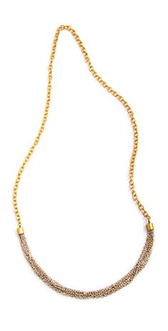 Sparkly, gold, versatile - that's what we can't live without in our @graylingjewelry accessories!