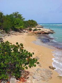 Puerto Rico #embgroup    http://www.facebook.com/EnriqueMaldonadoJr