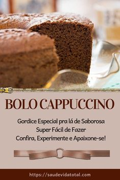 Bolo Cappuccino - Source by Blueberry Scones, Vegan Blueberry, Gourmet Recipes, Cake Recipes, Cooking Recipes, Canned Blueberries, Vegan Scones, Gluten Free Flour Mix, Scones Ingredients