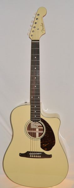 Indian Creek Guitars - Fender Sonoran SCE Acoustic Electric Guitar, $249.00 (http://www.indiancreekguitars.com/fender-sonoran-sce-acoustic-electric-guitar/)