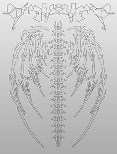KOM TILLBAKA Dope Tattoos, Pretty Tattoos, Body Art Tattoos, Small Tattoos, Tatoos, Sketch Tattoo Design, Tattoo Sketches, Tattoo Drawings, Tattoo Designs