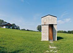 DET-12-14-1331-Dok-Kapelle-Fischbachau-Lucchi-1.jpg