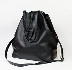 Nordic Shopping Black Cobra