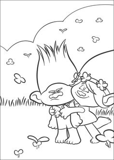 Top 35 'Despicable Me 2' Coloring Pages For Your Naughty