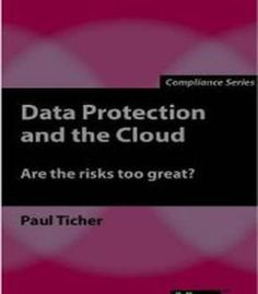 Data structures algorithms mcq with answers places to visit data protection and the cloud are the risks too great pdf fandeluxe Images