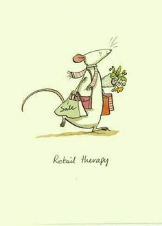 Anita Jeram Archives - Two Bad Mice Art And Illustration, Illustrations, Cute Drawings, Animal Drawings, Anita Jeram, Beatrix Potter, Whimsical Art, Clipart, Cute Art