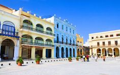 14 Top-Rated Tourist Attractions in Cuba | PlanetWare