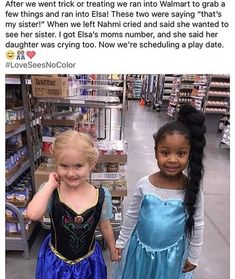 Aww thats cute - Humor Photo - Humor images - Aww that's cute The post Aww that's cute appeared first on Gag Dad. Sweet Stories, Cute Stories, Human Kindness, Touching Stories, Cute Relationships, Cute Quotes, Funny Cute, Cute Kids, Make Me Smile