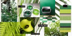 uploads/Scion Melinki Greens Mood Board