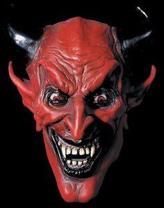 Devil Reviews - http://www.halloween.quick-reviews.com/6249/devil-reviews.html